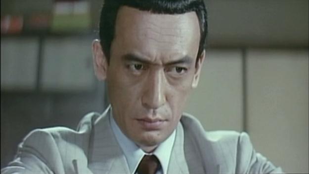 成田三樹夫の画像 p1_20