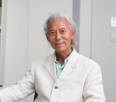 顧問 平田一二